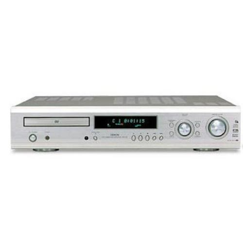 ADV700 Adv-700 - Dvd Surround Receiver