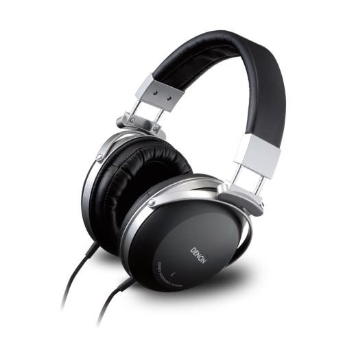 AHD2000 Ah-d2000 - High Performance Over-ear Headphones