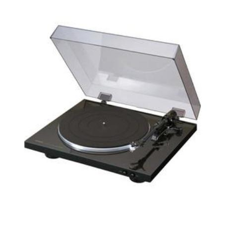 DP67L Dp-67l - Direct Drive Turntable